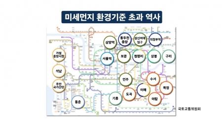 맑은 공기, 숨 편한 대한민국 18회