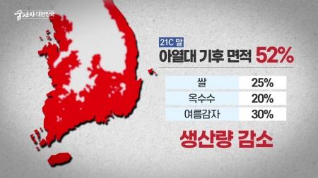 맑은 공기, 숨 편한 대한민국 106회
