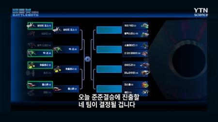 배틀봇 시즌4_28회